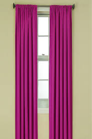 home decor curtains drapes wayfair kochi curtain panel set of
