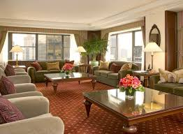 in suite the towers rooms suites nyc hotels lotte new york palace