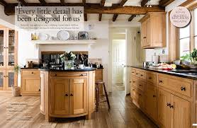 kitchen design ideas large farmhouse kitchen table kitchens
