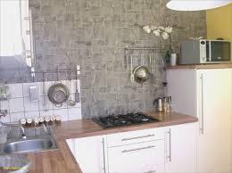 idee tapisserie cuisine idee tapisserie cuisine 100 images papier peint cuisine dacco