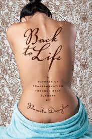 tattoos of sayings and quotes best 25 scoliosis quotes ideas on pinterest why me quotes why