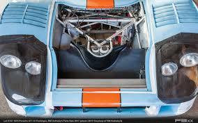 porsche 917 engine porsche 917 10 prototype planned for rm sotheby u0027s paris sale u2013 p9xx