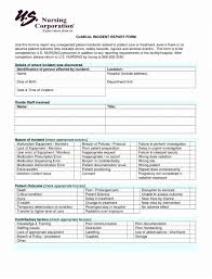 medication incident report form template near miss reporting form template aakfj templatesz234 pictures hd