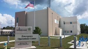 Fire Evacuation Plan For Care Homes by Emergency Management Sarasota County Fl