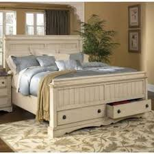 Discontinued Ashley Furniture Ashley Furniture Bedroom Sets - Ashley furniture bedroom set marble top