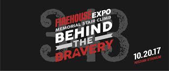 2017 firehouse expo memorial stair climb national fallen