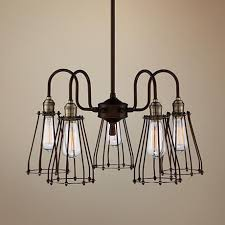 Bronze Chandeliers Clearance 16 Best Master Bath Chandelier Images On Pinterest Chandeliers