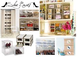 Frugal Home Decorating Ideas Frugal Small Closet Tour Roselawnlutheran