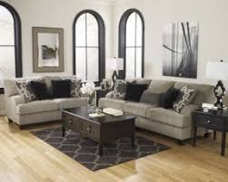 sofa loveseat set foter