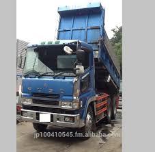 mitsubishi fuso 4x4 craigslist used mitsubishi fuso dump truck used mitsubishi fuso dump truck