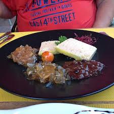 hote pour cuisine entrée pour mon ami picture of hotel restaurant kuentz altkirch