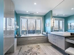 tranquil bathroom ideas color bathroom ideas the 25 best tranquil bathroom ideas on