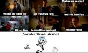 Sneaker Head Memes - tumblr mgvphg9ldz1s3homqo1 500 png