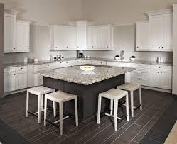 stunning porcelain wood look tile ceramic wood tile