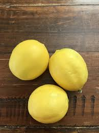 when mom and dad give you lemons from a tree named fred classic
