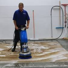 Industrial Upholstery Cleaner Cole U0027s Carpet And Upholstery Co Carpet Cleaning 27700