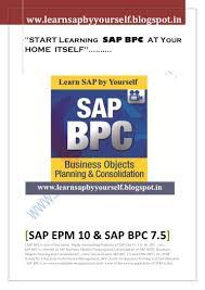 Sap Fresher Resume Sample Sap Fico Cv Template Virtren Com