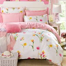 35 best bedding duvet cover set without comforter quilt images