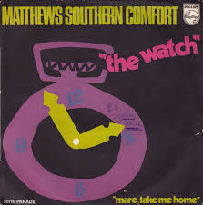 Southern Comfort International Review 45cat Matthews Southern Comfort The Watch Mare Take Me Home