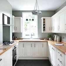 ideas for small kitchens layout ikea tiny kitchen small kitchen designs appalling transform small