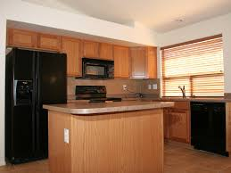 Old World Kitchen Design Ideas by Small Office Small Office Kitchen Innocent Compact Modular