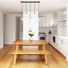 modele de cuisine provencale indogate com decoration cuisine americaine salon