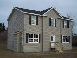 1 Bedroom Homes For Sale by 4 Bedroom Modular Homes For Sale In New York At Owl Homes