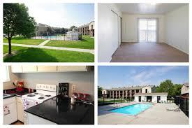 taylorsville apartments atherton park apartments apartments