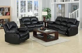 Leather Sofa Suite Deals 393 Best Comfy Sofa Ideas Images On Pinterest Comfy Sofa Sofa