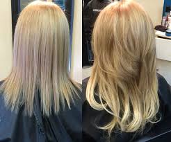 glam seamless hair extensions 81 best hair extensions before and after images on