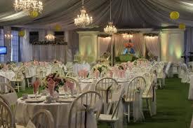 wedding backdrop kl 10 alternative wedding venues in kuala lumpur
