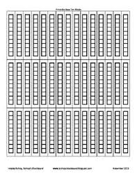 47 best base ten images on pinterest math activities