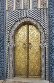 Morocco Design File Door In Morocco 2010 Jpg Wikimedia Commons