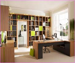 home office furniture uk best 25 home office furniture uk ideas on