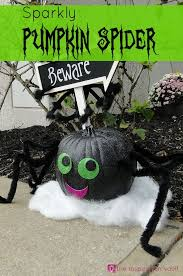 things to make for halloween decorations 25 best spider pumpkin ideas on pinterest pumpkin carving ideas