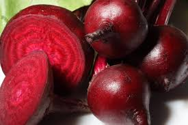 Root Vegetable Allergy - the beet lady organic non gmo beet ketchup and beet marinara