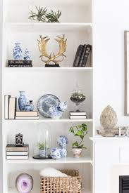 Letter Shelf 35 Best A N T L E R S Images On Pinterest Home Live And Room
