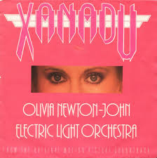 electric light orchestra songs jeff lynne song database olivia newton john electric light