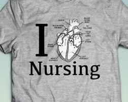 nursing shirts shirts etsy