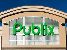 is publix open thanksgiving day 7 reasons southerners shop at publix southern living