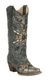 ugg boots sale gold coast ugg metallic chestnut gold coast suede 6pm com