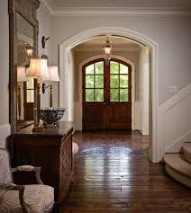 model home interior design houston house design plans