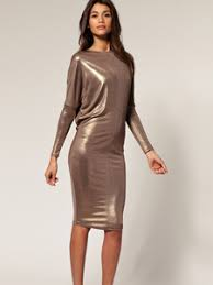best new years dresses our best buying guide for new year s dresses