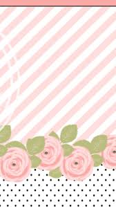 Cute Chevron Wallpapers by 317 Best Iphone U0026 Ipad Wallpapers Images On Pinterest