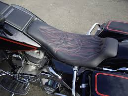Motorcycle Seats Upholstery Hd Wallpapers Custom Motorcycle Seat Upholstery Hfn Eirkcom Today