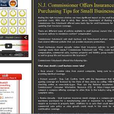 health insurance quotes nj pleasing small business health insurance nj rates 44billionlater