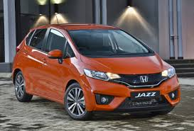honda cars to be launched in india honda india starts honda jazz exports to south africa