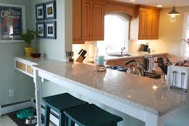 cape cod bathroom kitchen remodeling yarmouth dennis barnstable bourne