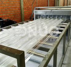 Car Port Roof Fiberglass Sheet Carport Roofing Material Fiberglass Sheet