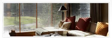 Budget Blinds Halifax Darlene U0027s Draperies Ltd Window Treatments Sackville Home